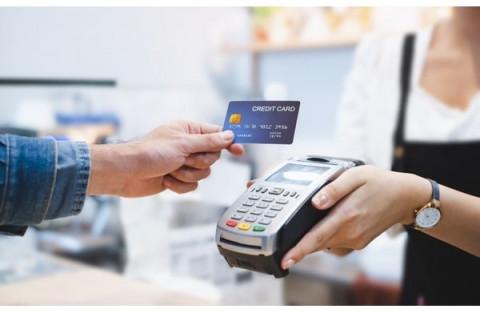 Kupi na rate!: Plaćanje karticom Banca Intese na 6 mesečnih rata