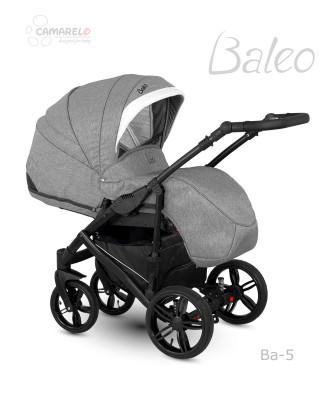 Camarelo Baleo BA-05