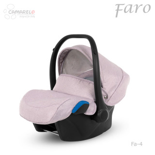 Camarelo Faro Fa-04