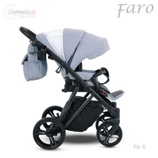 Camarelo Faro Fa-05