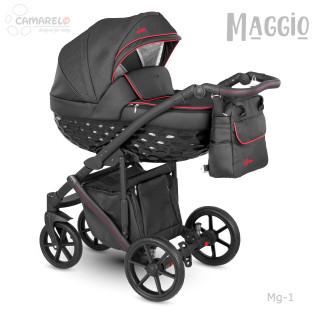Camarelo Maggio Mg-01