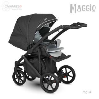 Camarelo Maggio Mg-04