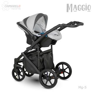 Camarelo Maggio Mg-05