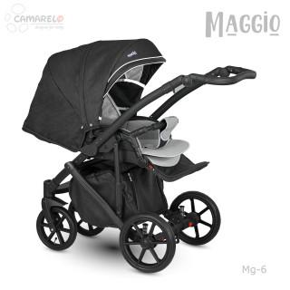 Camarelo Maggio Mg-06