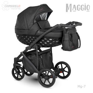 Camarelo Maggio Mg-07