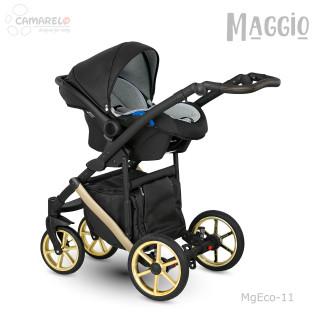 Camarelo Maggio MgEco-11
