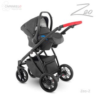 Camarelo Zeo-02