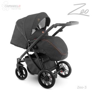 Camarelo Zeo-03