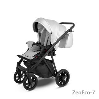 Camarelo Zeo Eco-07