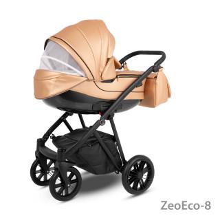 Camarelo Zeo Eco-08