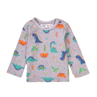 Set majica za dečaka