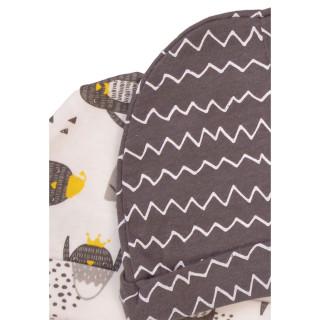 Set kapica za bebu