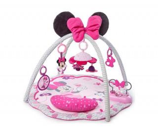 Podloga za igru Minnie Mouse