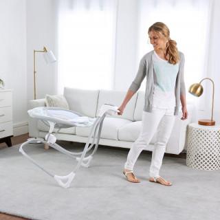 Ljuljaska Ingenuity Simple Comfort