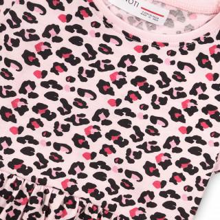 Haljina za devojčicu