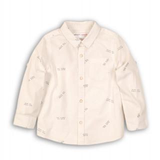 Košulja za dečaka Minoti