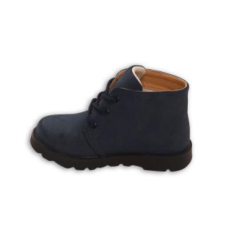 Cipele za dečaka Minoti