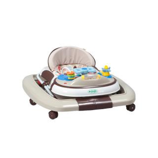 Hodalica za bebu