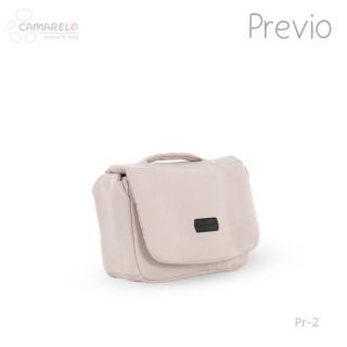 Camarelo Previo Pr-02