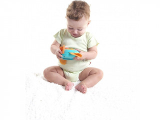 Tiny Love bebi gimnastika Livada