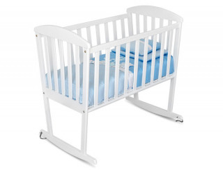 Kolevka za bebe Sleepy