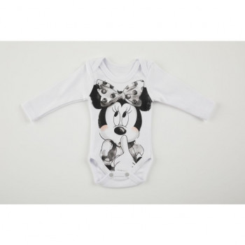 Disney Minnie bodi