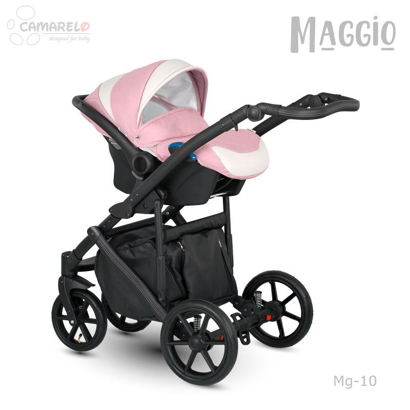 Camarelo Maggio Mg-10