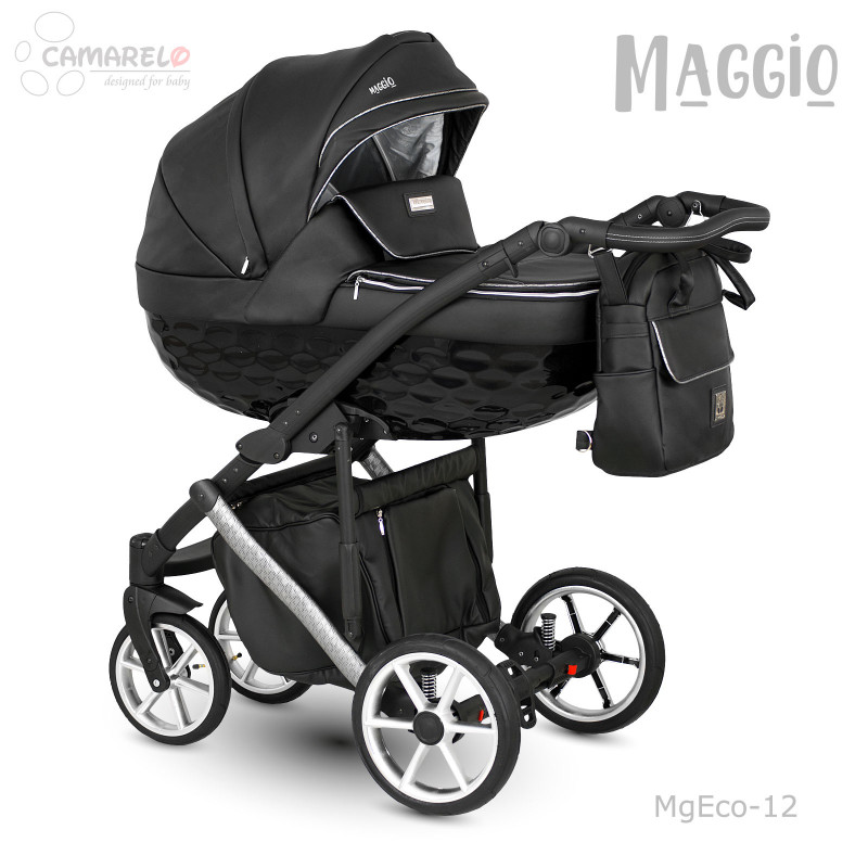 Camarelo Maggio MgEco-12