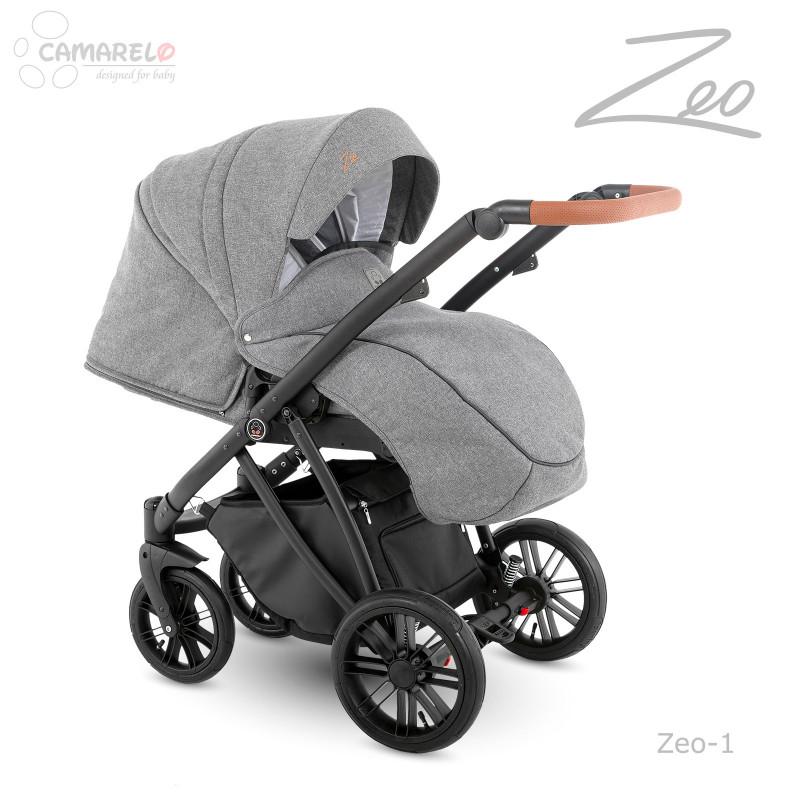 Camarelo Zeo-01