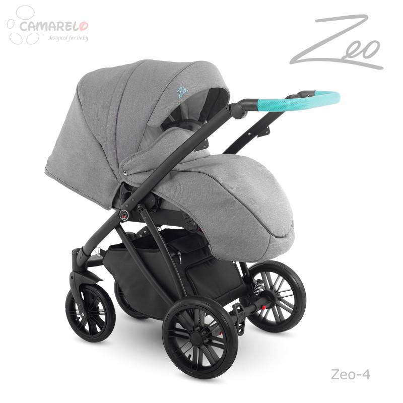 Camarelo Zeo-04