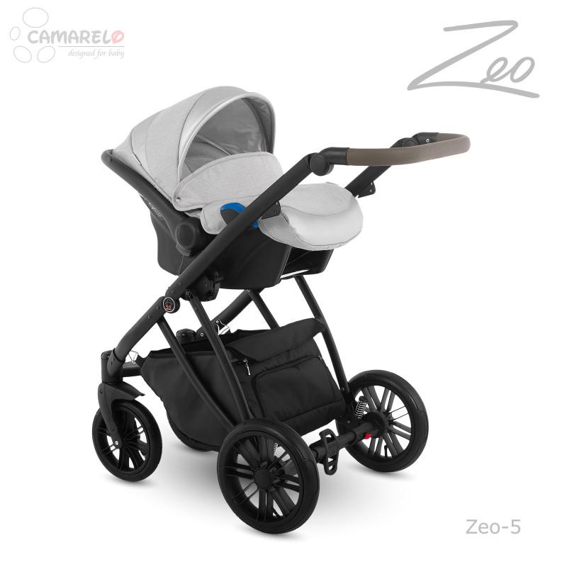 Camarelo Zeo-05