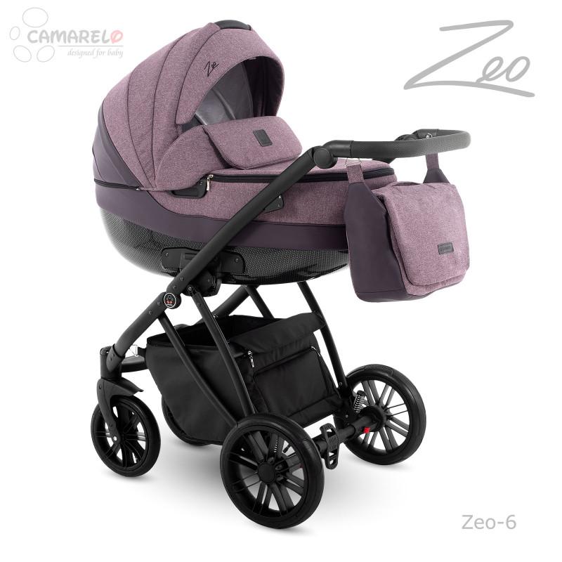 Camarelo Zeo-06