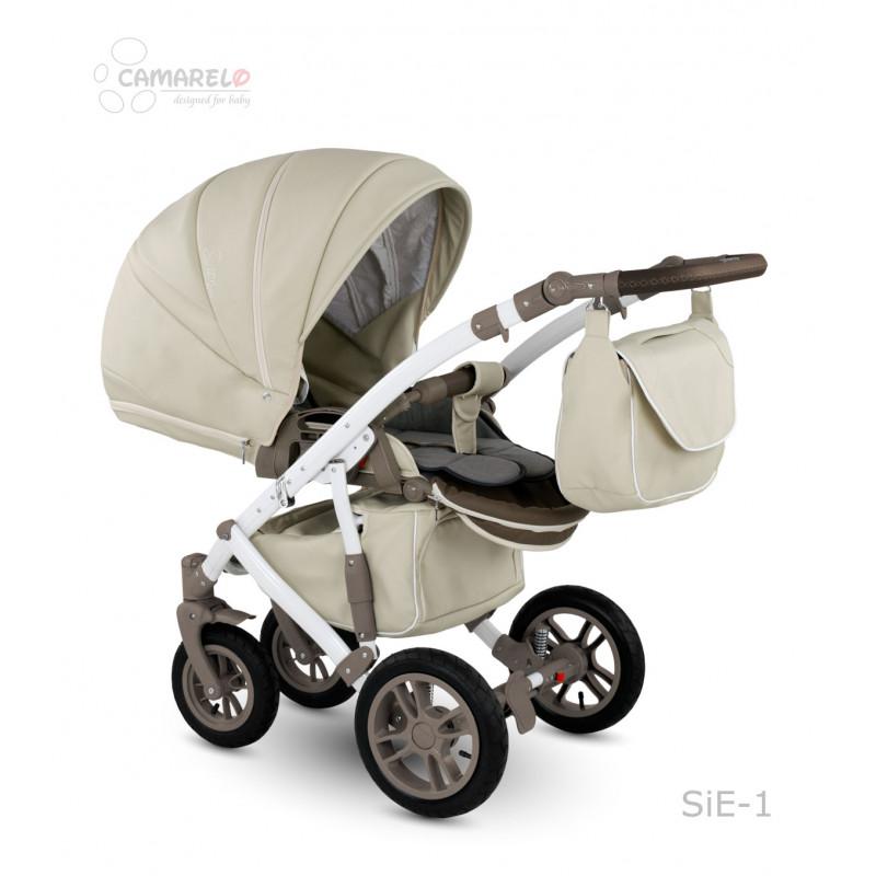 Camarelo Sirion Eco-01