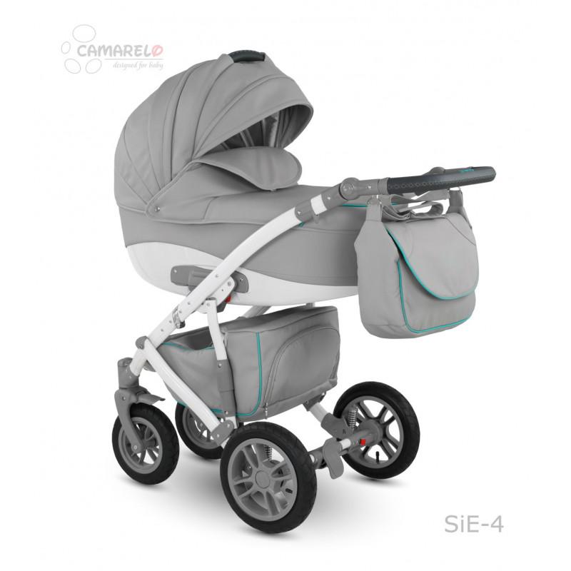 Camarelo Sirion Eco-04