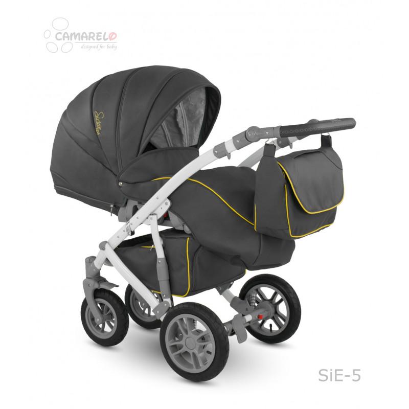 Camarelo Sirion Eco-05