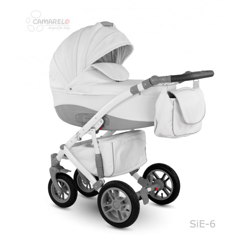 Camarelo Sirion Eco-06