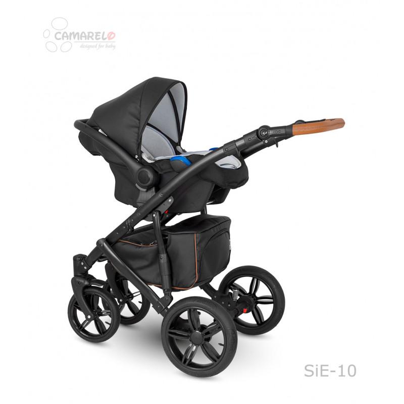 Camarelo Sirion Eco-10