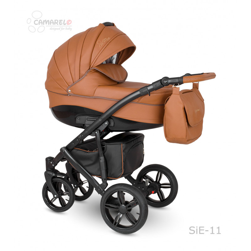 Camarelo Sirion Eco-11
