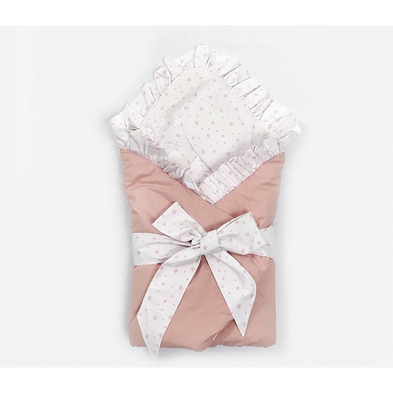 Dunjica za bebu Roze
