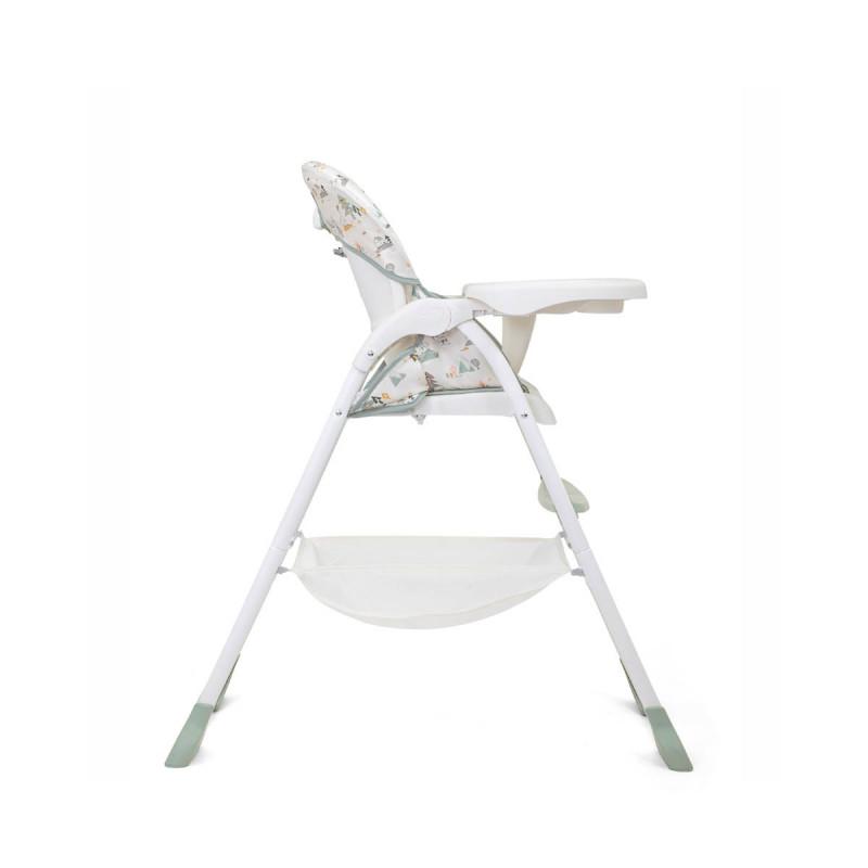 Stolica za hranjenje Joie Snacker