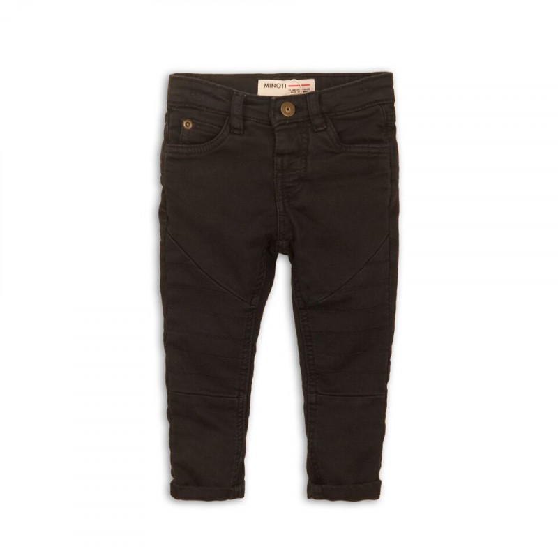 Pantalone za dečaka
