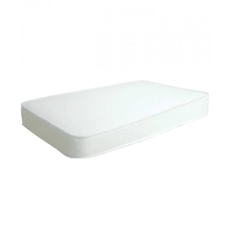 Dušek Memory Lux 110x60 (za 5u1 krevetice)