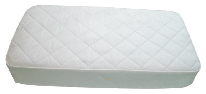 Dušek Extra 126x67 (za meda 3u1 krevet)