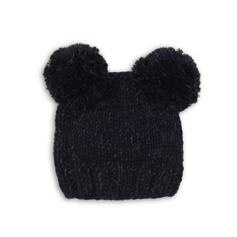 Kapa za dečaka