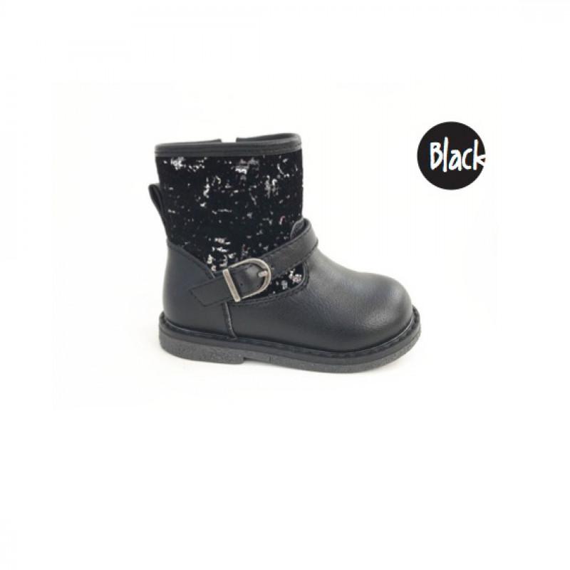 Čizme za devojčicu Minoti