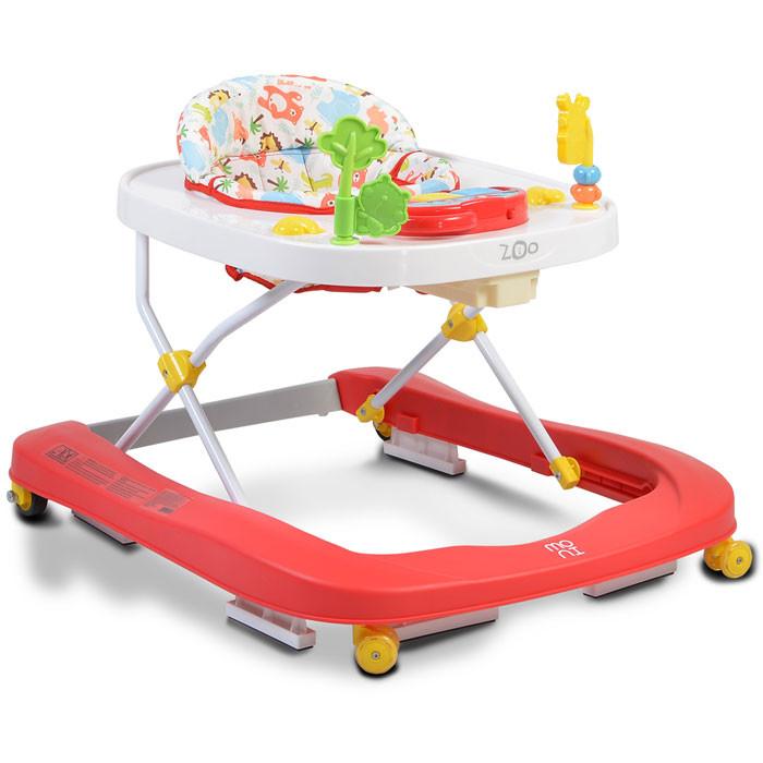 Hodalica za bebu 2u1