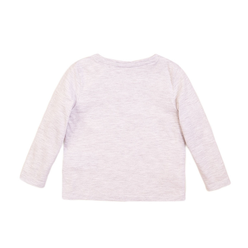 Majica za devojčicu