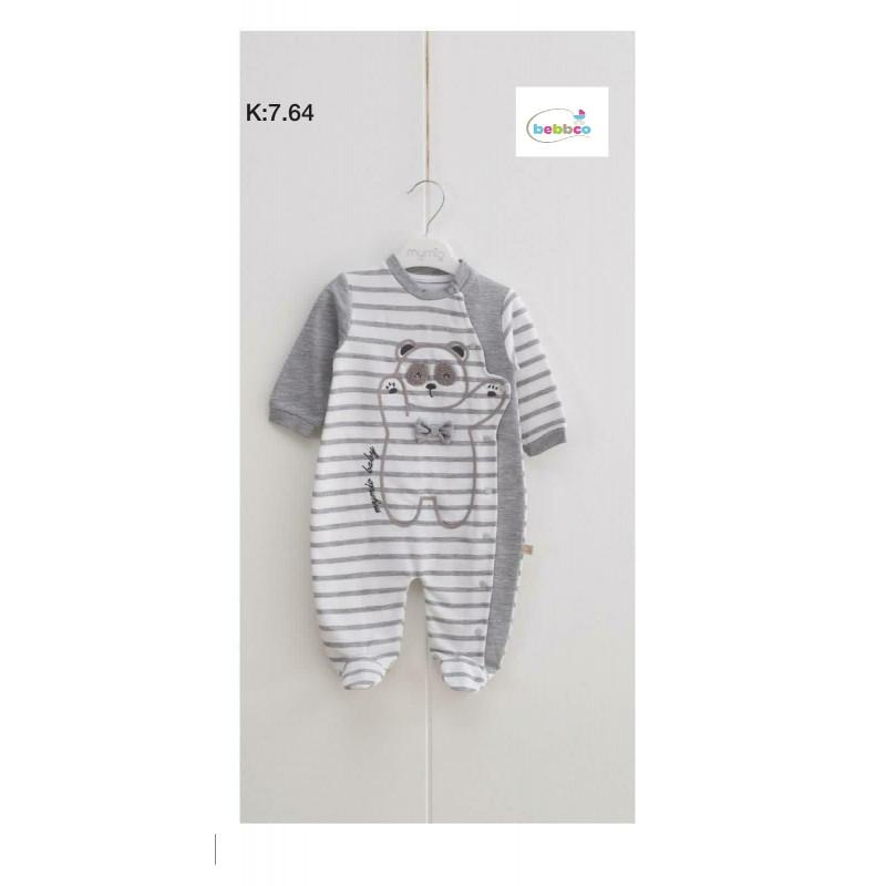 Zeka za bebu