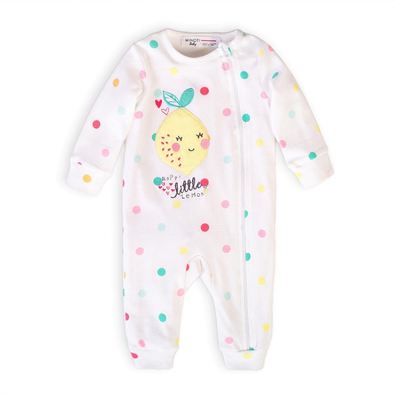 Zeka za bebu devojčicu