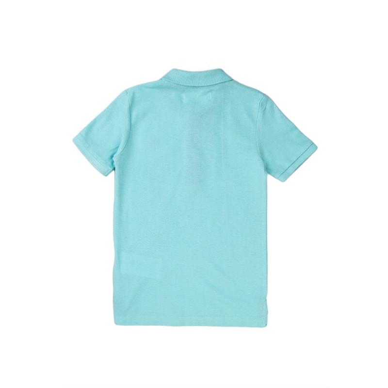 Polo majica za dečaka